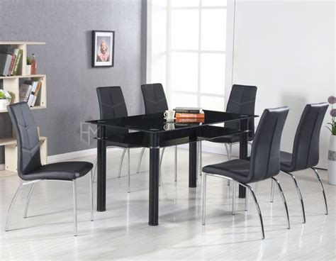 Home Furniture Philippines 45 1 Dining Set Home Office Furniture Philippines