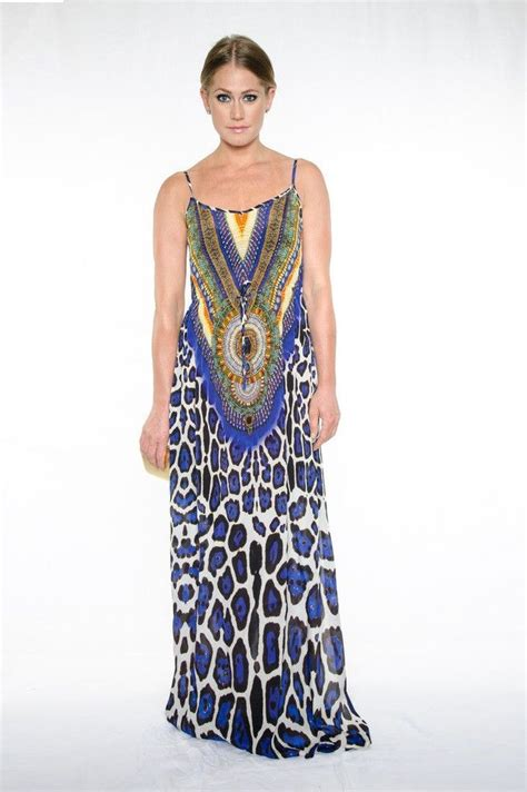 Maxy Dress Jaguar Blue 134 best images about shahida parides luxury and resort