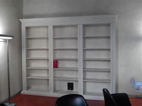 librerie in legno su misura legno misura usato vedi tutte i 175 prezzi