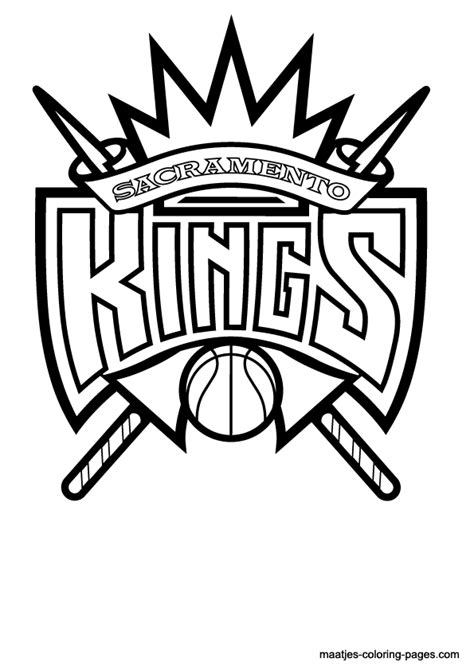 nba and nfl teams logos coloring pages milwaukee bucks