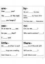 english teaching worksheets general vocabulary