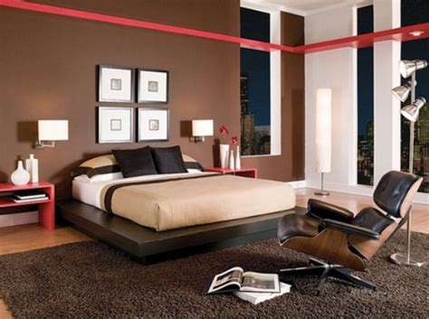 manly bedroom furniture cool and masculine bedroom ideas home design and interior