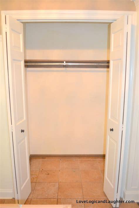 butlers pantry  coffee bar turn  closet