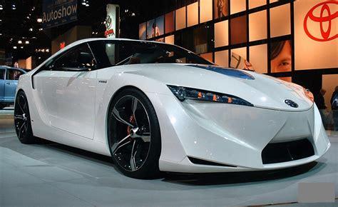 Toyota Supra Remake Toyota Supra Stylish Cars Stylish Cars