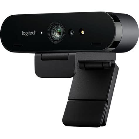 Logitech Brio 960 001105 logitech brio 960 001105 b h photo