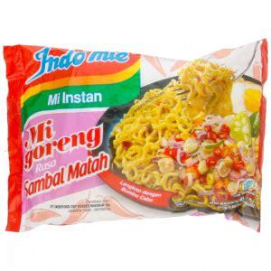 varian rasa indomie  enak spesial  indonesia
