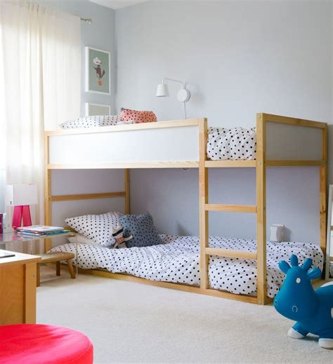 Low Price Bunk Beds Best Toddler Bunk Beds With Stairs 15 Ideas Of Boys Bunk Beds
