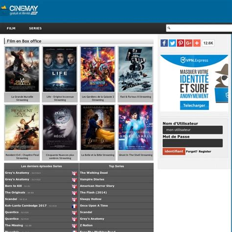 film streaming x vf film streaming vf film online film en streaming
