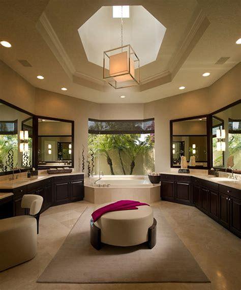 interior design inspiration savills lela london interior design a bathroom of tactile textures lela