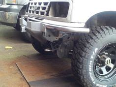 1000+ images about geo tracker build up on pinterest | the