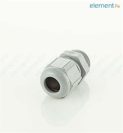 Kabel Gland 53111010 lapp kabel cable gland m16 x 1 5 4 5 mm 10
