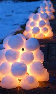 diy decorations for outside 1000 ideas about outdoor decorations on