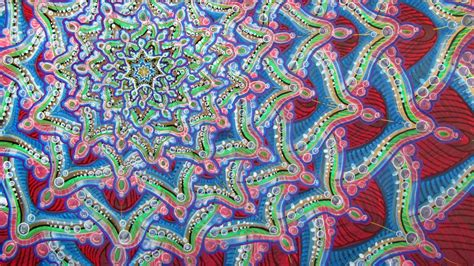 Home Landscapes trippy alex grey wallpaper 119914