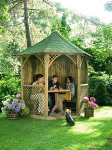 kiosque jardin kiosque pour salon de jardin qaland