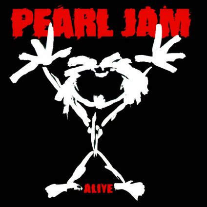 jam alive pearl jam alive cd at discogs