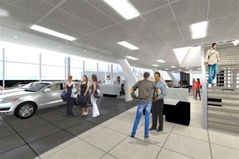 Audi Media Centre by Audi Centre Doncaster 2 Mydrive Media