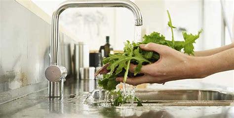 tipi di rubinetto tipi di rubinetto 28 images il rubinetto rubinetti