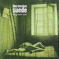 the london suede wiki suede wikipedia