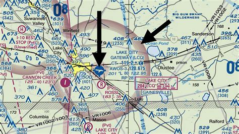 reading sectional charts how to read vfr sectional charts how to read a sectional