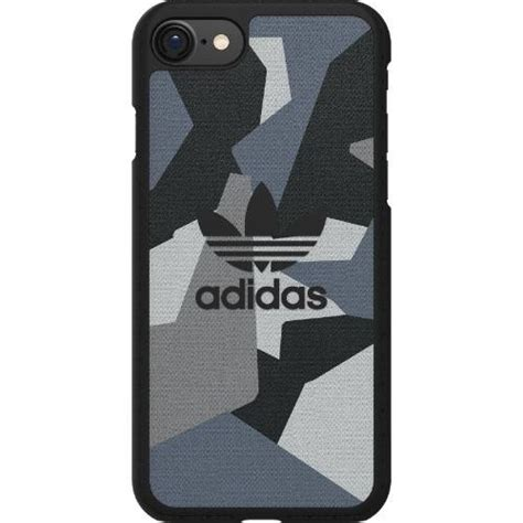 Xiaomi Mi 5 S Adidas Goyard Caver Hardcase originals moulded iphone 7 nmd graphic back cover