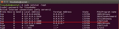 ssh port forwarding use ssh dynamic port forwarding to bypass great firewall