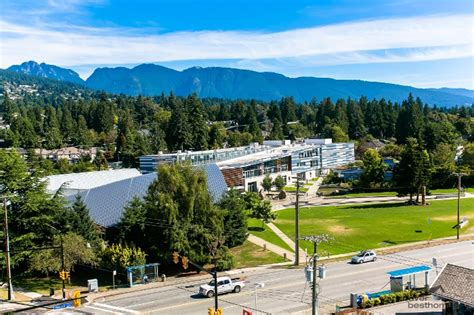 dundarave properties for sale west vancouver