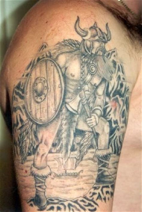 celtic warrior tattoo allentryupdate24 celtic tattoos