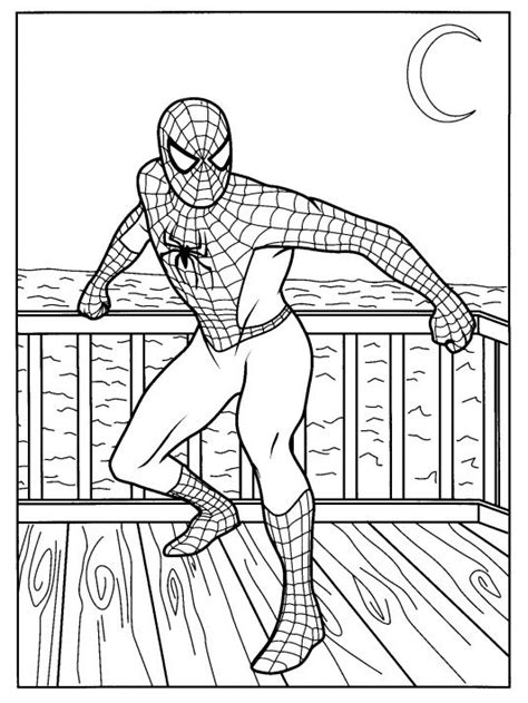 lego spiderman coloring pages to print free coloring pages of lego spider man