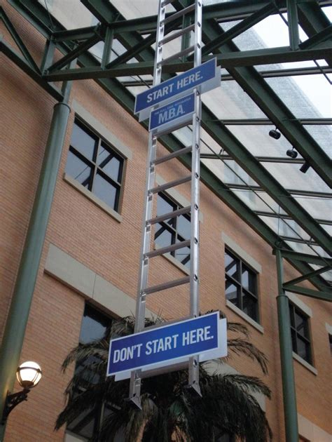 Grand Valley State Mba Program by 26 Best Ambient Advertising Images On
