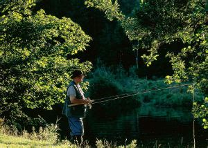 Cottages With Fishing On Site by Cottages With Fishing Available On Site Cottages