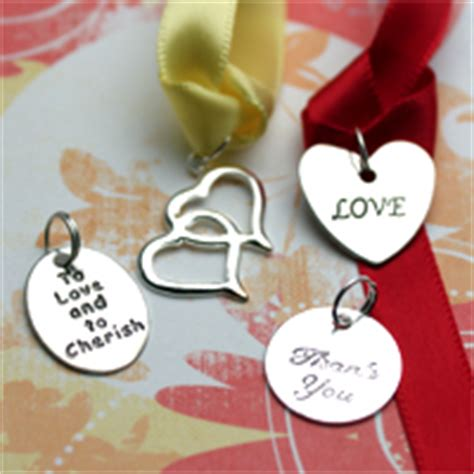 Wedding Tokens Giveaways - favor packaging wedding favors party supplies favors and flowers