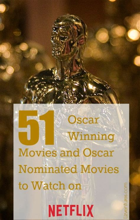 oscar film of the year oscars archives eat move make