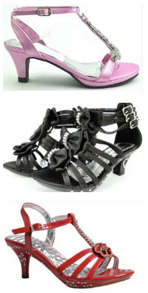 child high heels childrens high heels