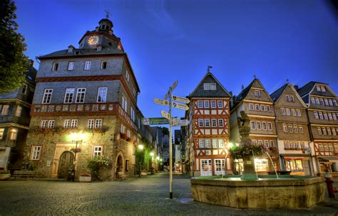 place deutschland germany in europe sightseeing and landmarks thousand