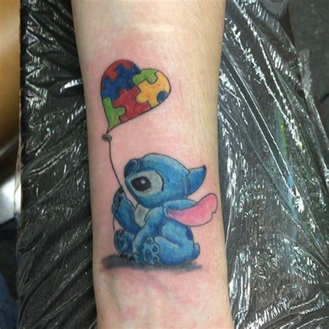 small autism tattoos the 25 best autism tattoos ideas on autism