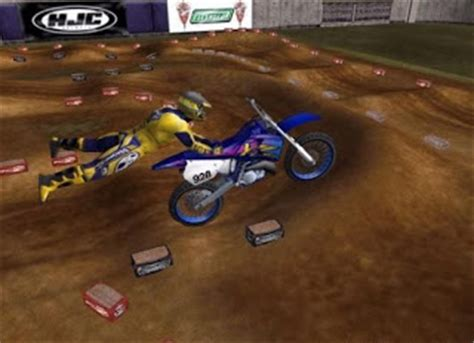 play motocross madness online download free games compressed for pc motocross madness 2