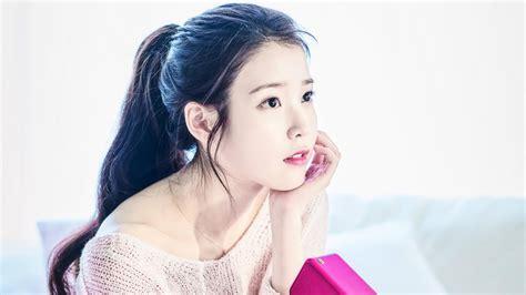 beautiful com iu beautiful hd wallpaper k pics 2027