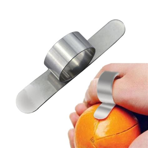 Kitchen Tools With Material Orange buy wholesale citrus from china citrus wholesalers aliexpress