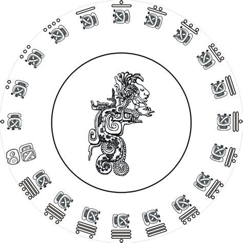 Calendario El Haab Yaxkin Medita 231 227 O Vinal Pan Portugal