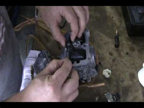 clutch mods yz250f smoother shifting and easier to find how to check valve clearance on a 4 stroke mx bike yz2