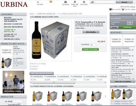 mercados del vino y la distribuci 243 n 187 el tap 243 n de rosca le urbina vinos blog la distribuci 243 n del vino en internet