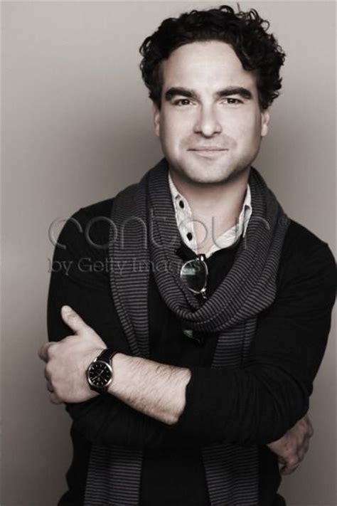 johnny galecki smart 1000 images about the big bang theory on pinterest