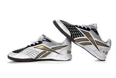 Terlaris Kaos Kaki Grade Ori Nike Hitam Putih Abu Pendek gudang sepatu branded reebok sepatu futsal