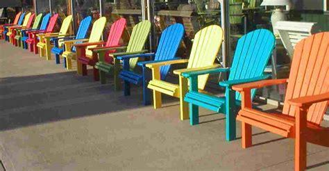 Adirondack Chairs Rochester Ny by Adirondack Chairs Rochester Ny Houseofaura Amish