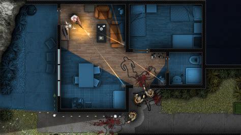 Door Kicker by Door Kickers Breaches Onto Ipads Later This Month Gamezebo