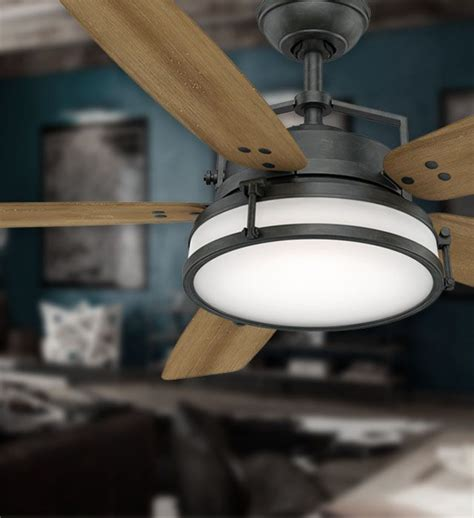 joanna gaines ceiling fans the 25 best farmhouse ceiling fans ideas on