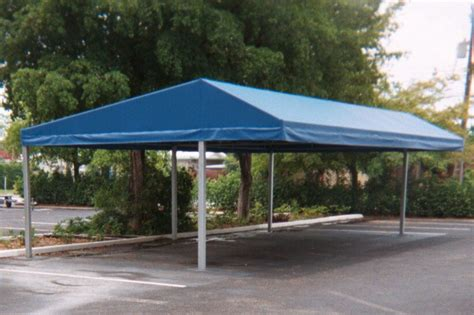 Vinyl Awnings by Vinyl Awnings