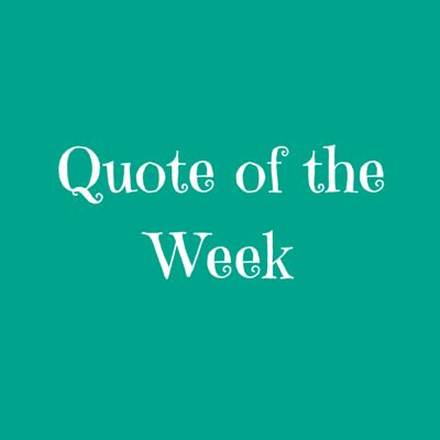quote of the week reality is in the eye of the beholder quote of the week 23 june 2015 life with baby kicks