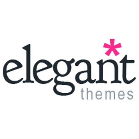 elegant themes elegant builder scan wp wordpress theme detector plugin detector wp