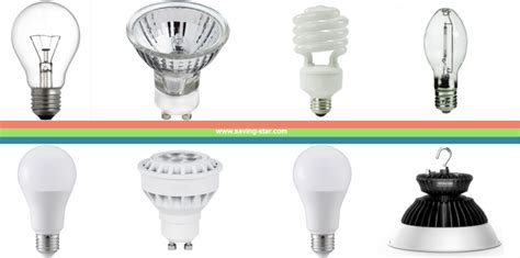 led light bulbs fluorescent replacement led replacement bulbs for fluorescent light fixtures